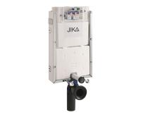 Jika Basic WC System modul pro závěsné WC pro předezdění, H8956510000001, Jika