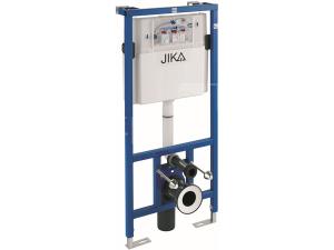 Jika WC System modul pro závěsné WC do lehkých příček