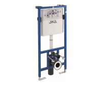 Jika WC System modul pro závěsné WC do lehkých příček, H8956520000001, Jika