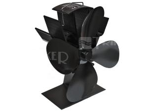 Jotul - ventilátor na kamna 334B1
