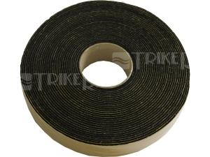 K-Flex páska lepící lehčená 15m