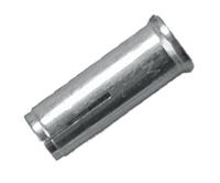 Kotva zarážecí ocelová M 8 x 30 mm, Solida
