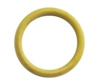 Kroužek těsnící z HNBR 2687 15 x 2,5 mm, 348588, Viega