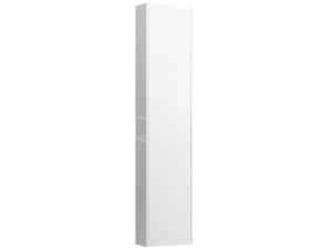 Laufen Base skříňka vysoká 35 x 165 x 18,5 cm s výřezem pravá