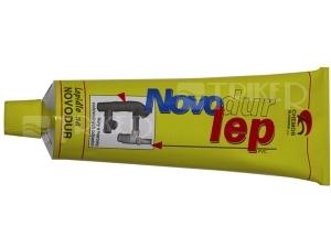 Lepidlo PVC Novolep 130ml (tuba)