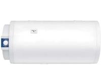 LOVK ohřívač vody kombinovaný s dvojitým pláštěm ležatý LOVK 150 D, 150l, 2kW, 232810, Tatramat