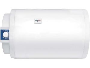 LOVK ohřívač vody kombinovaný s výměníkem ležatý LOVK 200, 196l, 2kW