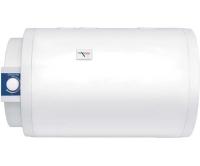 LOVK ohřívač vody kombinovaný s výměníkem ležatý LOVK 80, 76l, 2kW, 232819, Tatramat