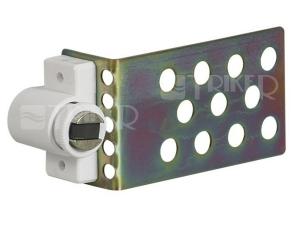 Magnety pod obklad Haco MPO UNI 01
