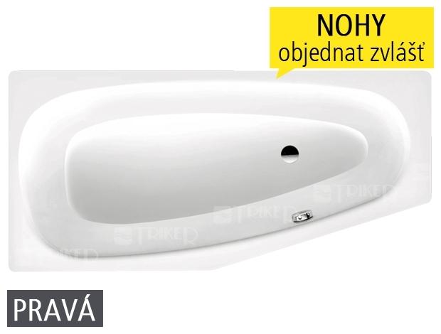 Mini vana ocelov 3 5 mm 157 x 75 50 cm 830 prav b l for Pool designs under 50 000