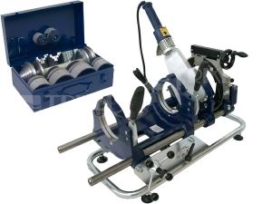 Montážní přípravek na svařování MP-110 UD 40-110 mm
