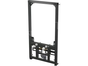 Montážní rám Alca plast pro závěsný bidet A105/1000 do lehkých příček