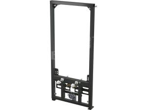 Montážní rám Alca plast pro závěsný bidet A105/1200 do lehkých příček