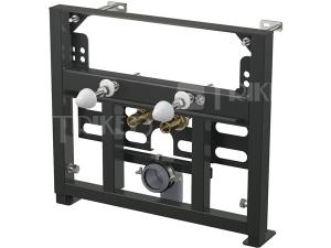Montážní rám Alca plast pro závěsný bidet A105/450 do lehkých příček