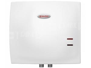 MX tlakový průtokový ohřívač vody MX 2207 4,5/7 kW
