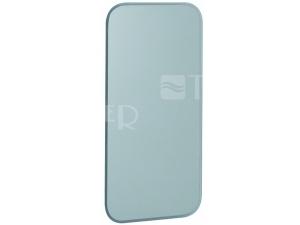 myDay zrcadlo s osvětleníém 40 x 80 x 3 cm