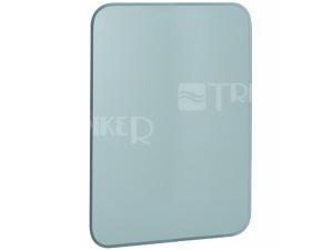 myDay zrcadlo s osvětlením 60 x 80 x 3 cm