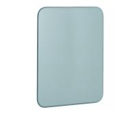 myDay zrcadlo s osvětlením 60 x 80 x 3 cm, Y814360000, Keramag