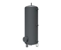 NAD V1 akumulační nádrž bez vnitřního zásobníku bez izolace NAD 1000 V1, 121580393, Dražice