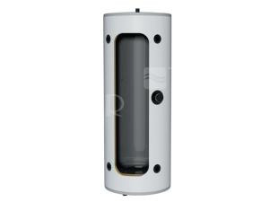 NAD V1 akumulační nádrž bez vnitřního zásobníku s izolací