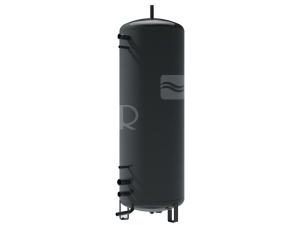 NAD V2 akumulační nádrž bez vnitřního zásobníku bez izolace