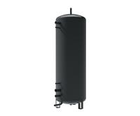 NAD V2 akumulační nádrž bez vnitřního zásobníku bez izolace NAD 1000 V2, 121580394, Dražice