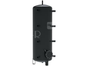 NAD V3 akumulační nádrž bez vnitřního zásobníku bez izolace NAD 1000 V3