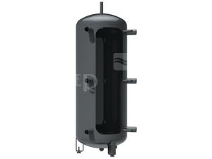 NAD V3 akumulační nádrž bez vnitřního zásobníku bez izolace