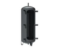 NAD V3 akumulační nádrž bez vnitřního zásobníku bez izolace NAD 1000 V3, 121580387, Dražice