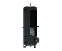 NAD V4 akumulační nádrž bez vnitřního zásobníku bez izolace NAD 1000 V4, 121580395, Dražice