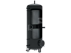 NAD V5 akumulační nádrž bez vnitřního zásobníku bez izolace NAD 1000 V5