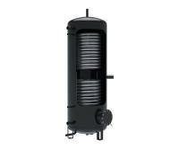 NAD V5 akumulační nádrž bez vnitřního zásobníku bez izolace NAD 1000 V5, 121580386, Dražice