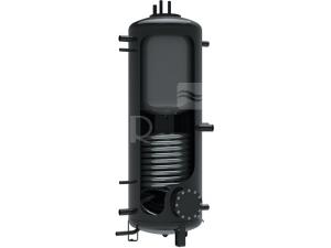 NADO V2 akumulační nádrž s vnitřním zásobníkem bez izolace NADO 1000/140 V2