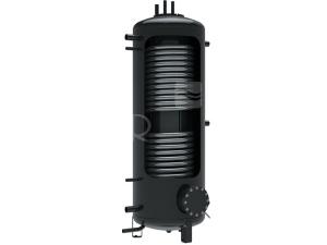 NADO V3 akumulační nádrž s vnitřním zásobníkem bez izolace