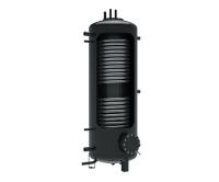 NADO V3 akumulační nádrž s vnitřním zásobníkem bez izolace NADO 1000/100 V3, 121580388, Dražice