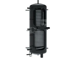 NADO V6 akumulační nádrž s vnitřním zásobníkem bez izolace NADO 1000/45 V6