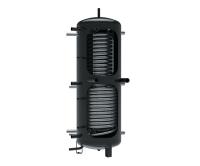 NADO V6 akumulační nádrž s vnitřním zásobníkem bez izolace NADO 1000/45 V6, 121580350, Dražice