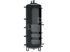 NADO V7 akumulační nádrž s vnitřním zásobníkem bez izolace NADO 1000/200 V7