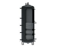 NADO V7 akumulační nádrž s vnitřním zásobníkem bez izolace NADO 1000/200 V7, 121780354, Dražice