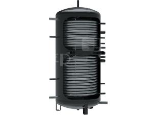 NADO V9 akumulační nádrž s vnitřním zásobníkem bez izolace NADO 1000/35 V9