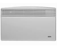 Nástěnný konvektor WKL 1003 U 1000W 445 x 450 x 100 mm, 221016, AEG