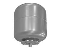 ND Expanzní nádrž Airfix P membrána 35L/50L, T0000302, Flamco