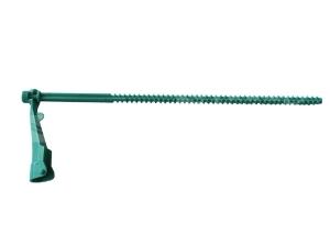 ND Geberit napouštěcí ventil ImpulsBasic - táhlo s těsněním
