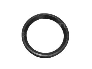 ND HT těsnící kroužek 125 mm