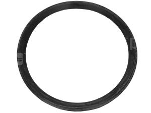 ND KG těsnící kroužek 125 mm