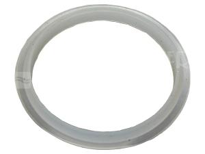 ND Klik-klak ventil AlcaPlast A-391/A-392 těsnění silikonové