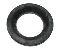 ND Kombifix/Duofix manžeta odpadní trubky 90 mm, 152.424.00.1, Geberit