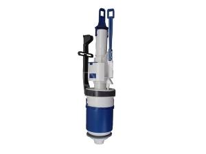 ND Kombifix/Duofix vypouštěcí ventil (univerzální)