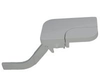 ND Nádrž AlcaPlast A-93 tlačítko ovládací malé+velké, Z069, Alca plast