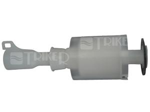 ND Nádrž Geberit AP112 ventil vypouštěcí